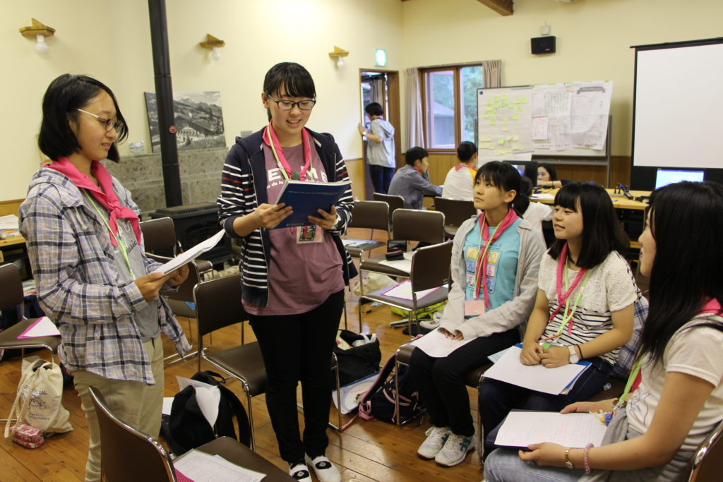 does-japan-have-girl-scouts-loyd
